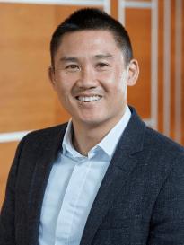 Darryl Leong, Ph. D., chercheur financé par la SCC