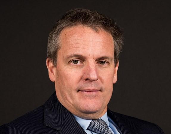 Christopher Wein