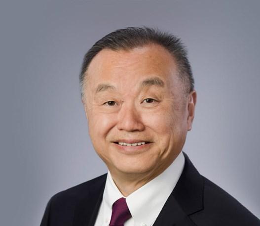 Dr Chen Fong