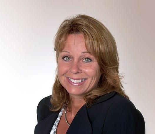 Diane Gosselin