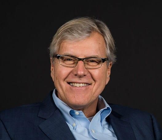 Dr. Robert Bell