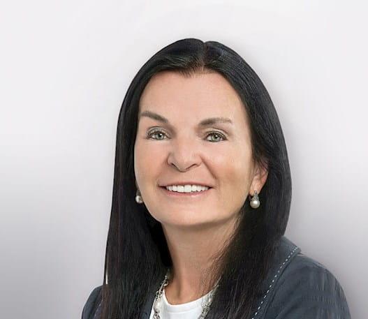 Susan McPeak