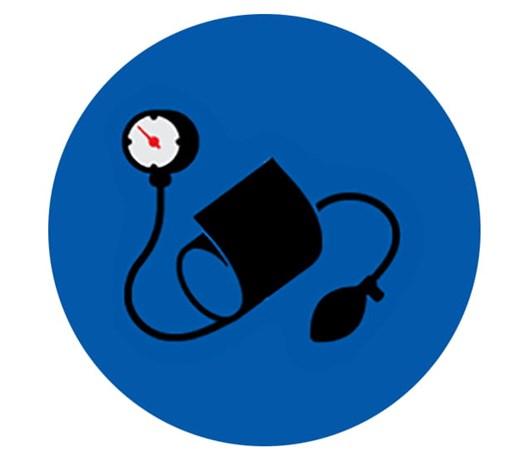 Appareil pour mesurer la pression artérielle