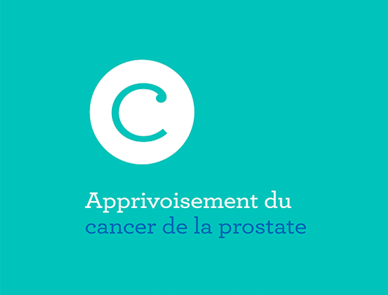 Cover of C Coping with Prostate Cancer available to download
