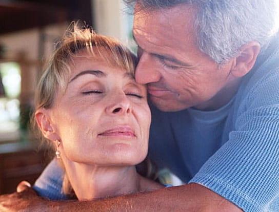 Une brochure intitulée Cancer du larynx : Comprendre le diagnostic