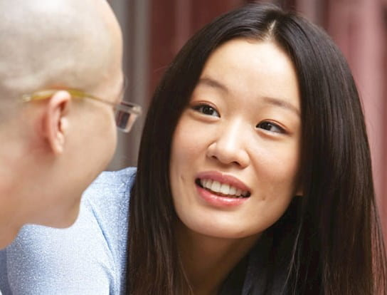 Une brochure intitulée Écoutez avant tout : Et 9 autres façons de soutenir une personne atteinte de cancer