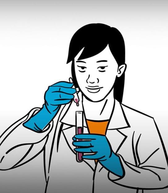 Qu'est-ce que l'immunothérapie?