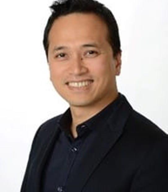 Thanh Dang-Vu