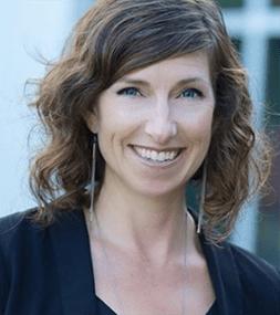C. Elizabeth Dougherty