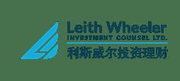 Leith Wheeler Logo