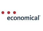 economical logo