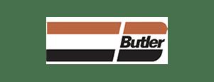 Butler Concrete & Aggregate Ltd