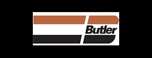 Butler Concrete & Aggregate Ltd.