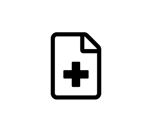 De l'information sur la santé