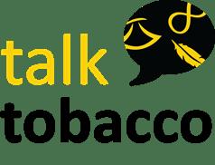 Talk Tobacco Logo
