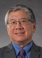 Dr Geoffrey Fong