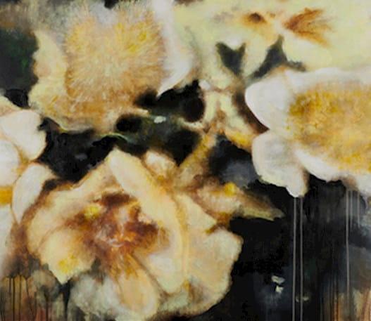 Daffodil Ball Vancouver