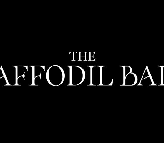 Daffodil Ball Montreal