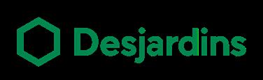 desjarains logo