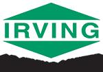 JD Irving Logo
